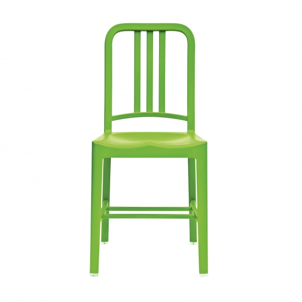 111-navy-chair-3
