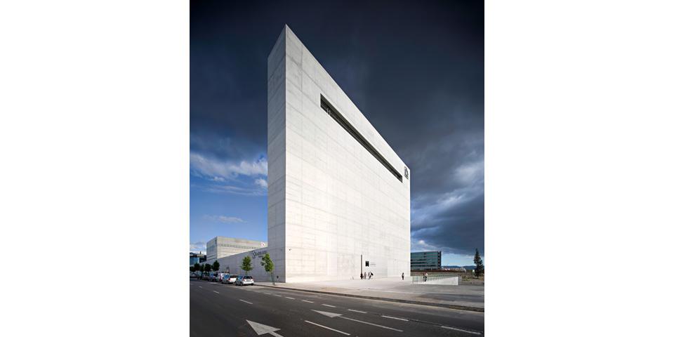museo-memoria-2