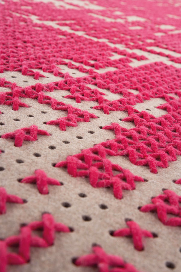 alfombras-punto-cruz-j