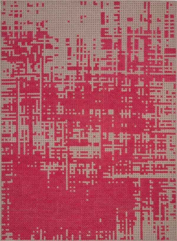 alfombras-punto-cruz-k