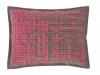 alfombras-punto-cruz-g