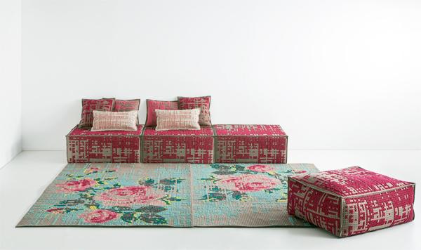 alfombras-punto-cruz-d