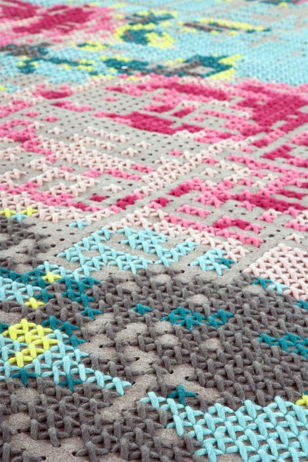 alfombras-punto-cruz-e