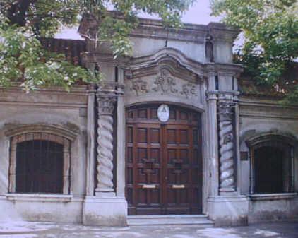 casa-rojas-charcas-2837-neocolonial