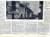 angel-guido-la-prensa-articulo-1929-copia