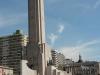 monumento-a-la-bandera-angel-guido-y-alejandro-bustillo