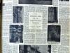 angel-guido-la-prensa-1929