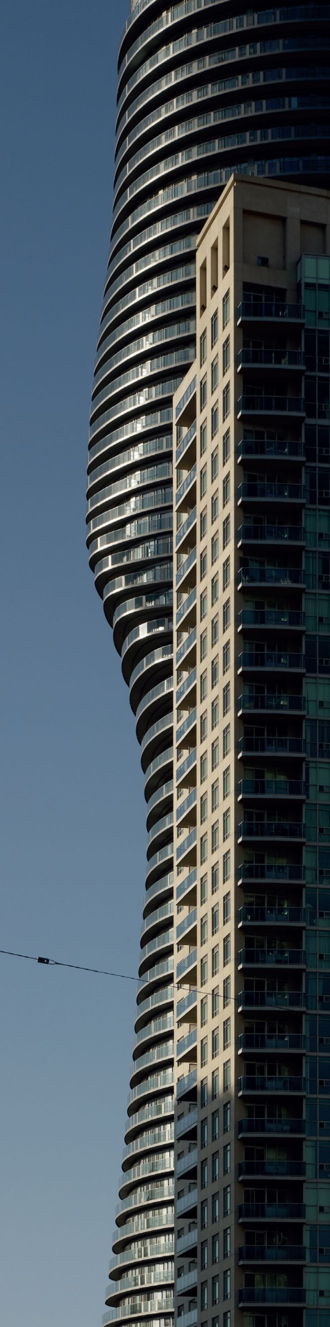 04-arquitectura-china