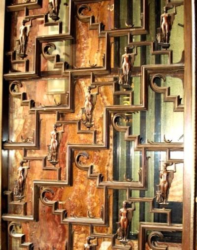 art-deco-minetti-puerta