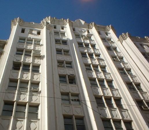 art-deco-palacio-minetti-fachada