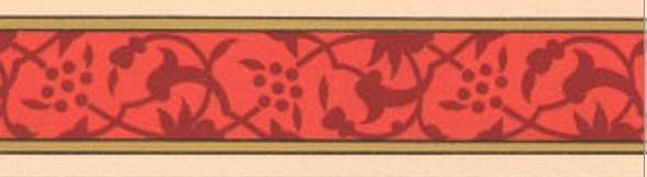 dise%c3%b1o-textil