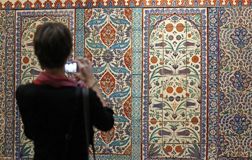 louvre-arte-islam-7