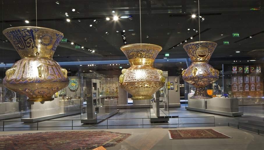 louvre-arte-islam-8
