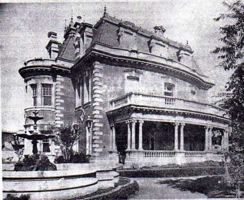 fuente-mansion-bv-oronio