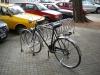bicicletero-col-arquitectos-2