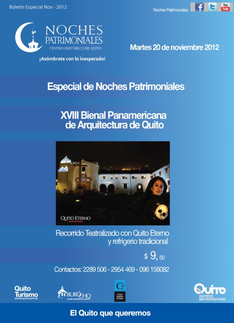 arquicae120924162237