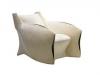 brad-pit-sofa