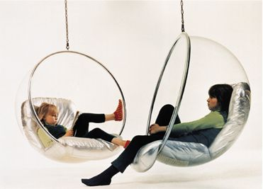 hang-bubble-chair