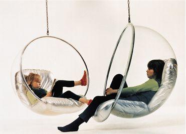hang-bubble-chair