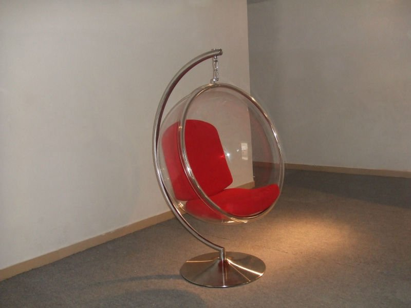 stand-bubble-chair