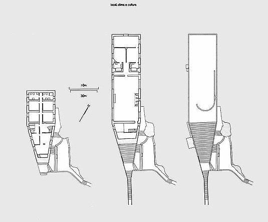 planos-casa-malaparte-05