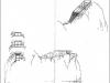 planos-casa-malaparte-011