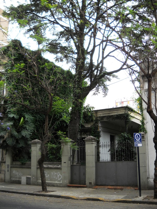 casa-chorizo-catamarca-1700-2