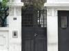 casa-chorizo-dorrego-300-2