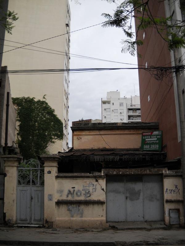 casa-chorizo-dorrego-bis