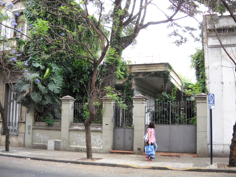 casa-chorizo-catamarca-1700