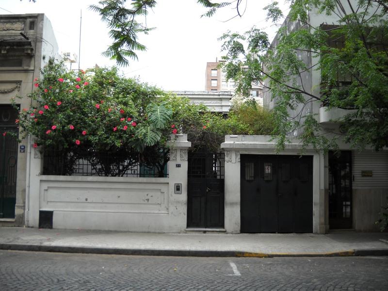 casa-chorizo-dorrego-300