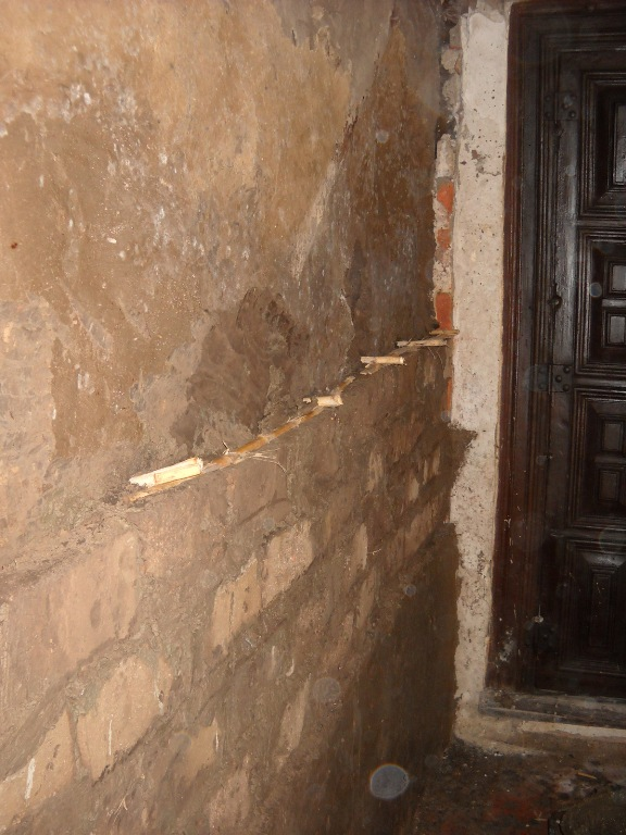 02-casa-de-los-aldao-restauracion-de-muros-2
