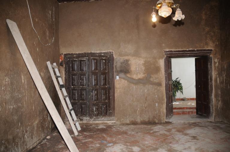 01-casa-de-los-aldao-proceso-de-restauraci%c3%b3n-interior-copia