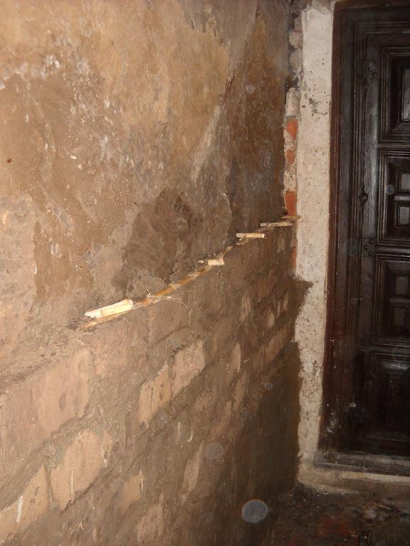 02-casa-de-los-aldao-restauraci%c3%b3n-de-muros-2-copia