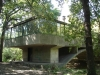 casa-del-arroyo-aw-2011