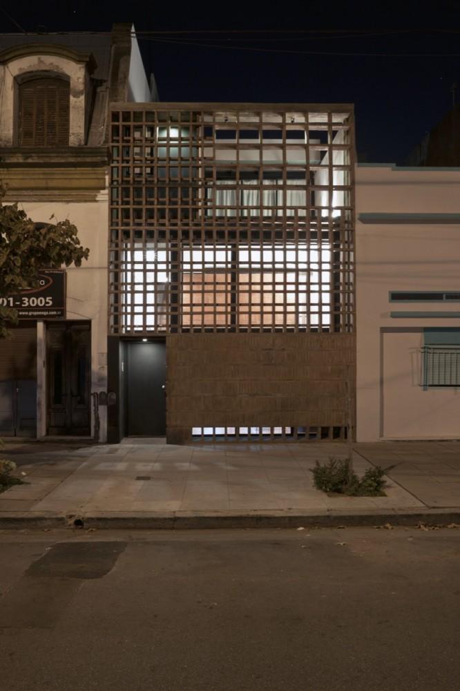 casa-ladrillos-1