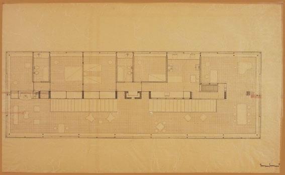 casa-del-arroyo-aw-2