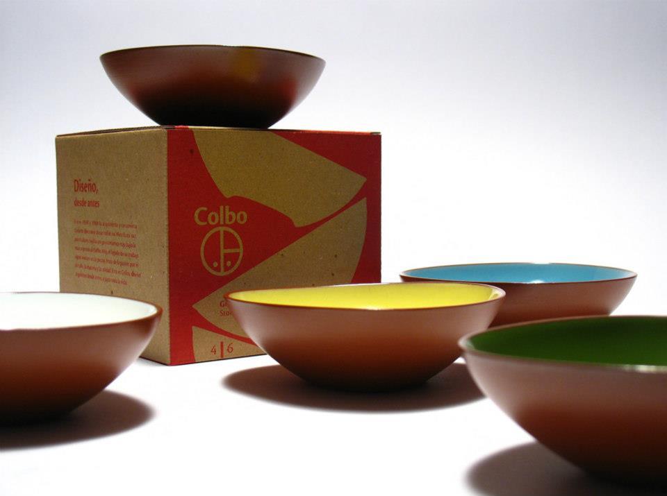 ceramica-colbo-1