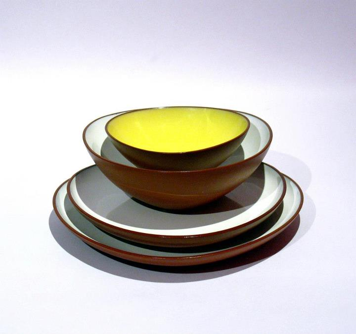 ceramica-colbo-2