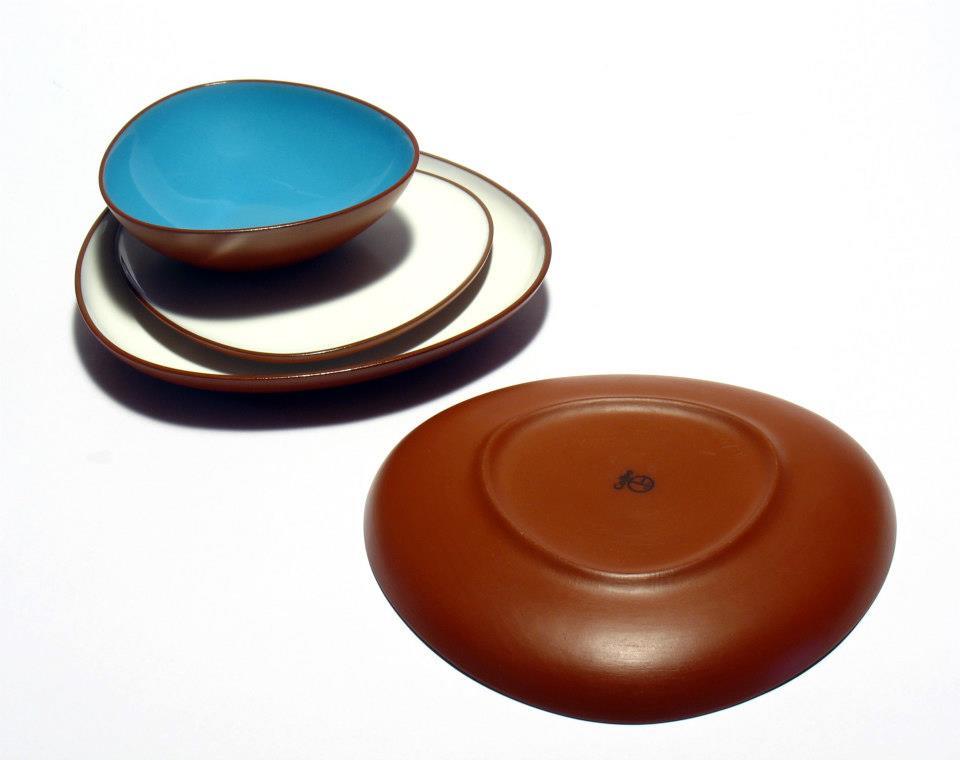 ceramica-colbo-4