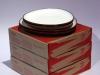 ceramica-colbo-3