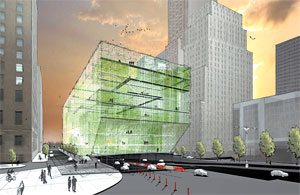 ltl-architects-masterplan-ny