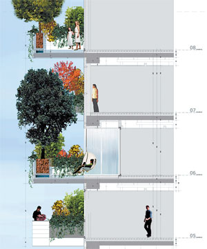 seccion-bosco-verticale