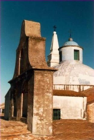 convento-de-san-carlos-san-lorenzo-6