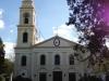 convento-san-carlos-de-san-lorenzo-10