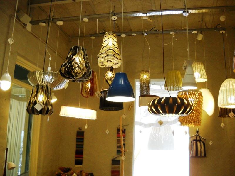 darhaus-diseno-lamparas