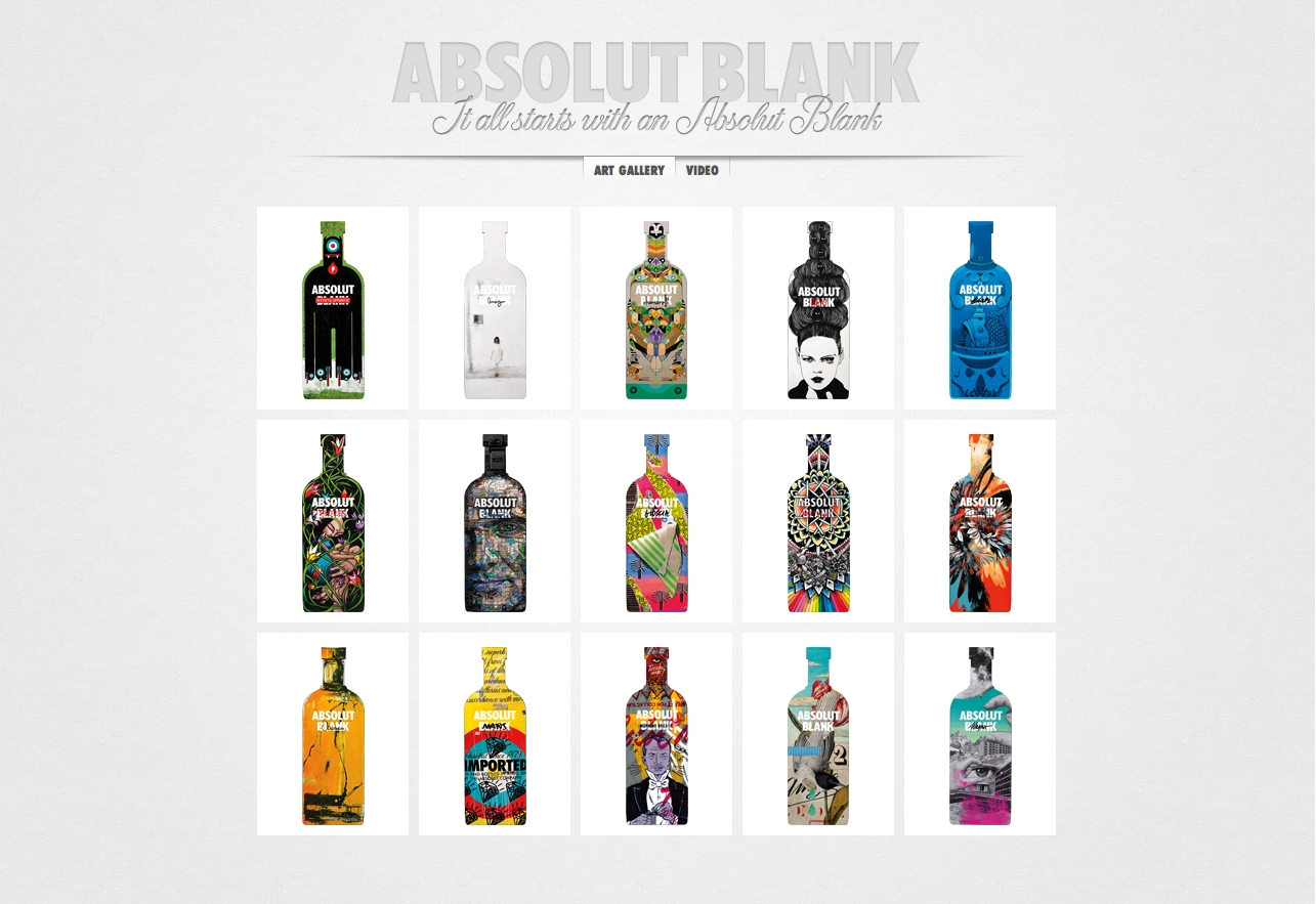 absolut_blank_3