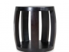 decoracion-africana-6-bongo-table-ch-design