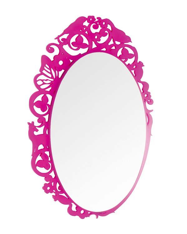 espejo-4