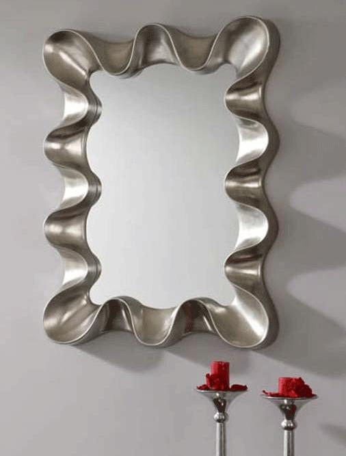 espejo-5